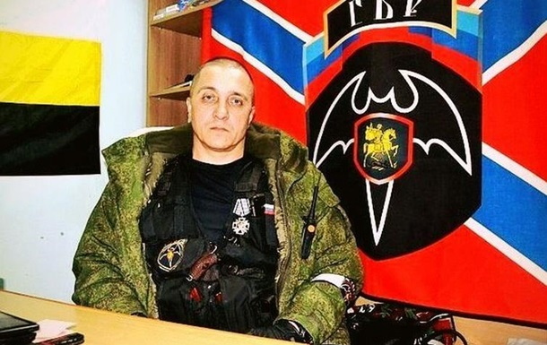 В ЛНР свой батальон обвиняют в пытках местных жителей