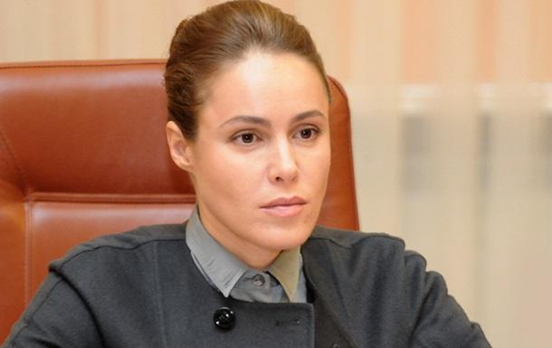 Генпрокуратуру просят проверить причастность Королевской к сепаратистам