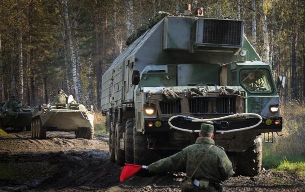 Путін підписав указ про службу іноземців в армії Росії