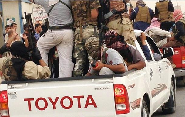 Британский МИД изучает новую видеозапись с похищенным ИГ журналистом