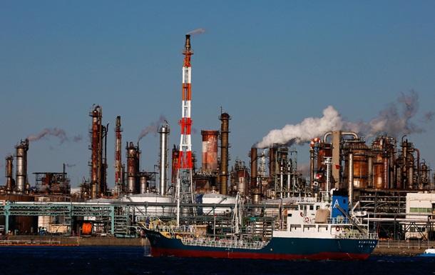 OilPrice назвав чинники впливу на нафтові ціни