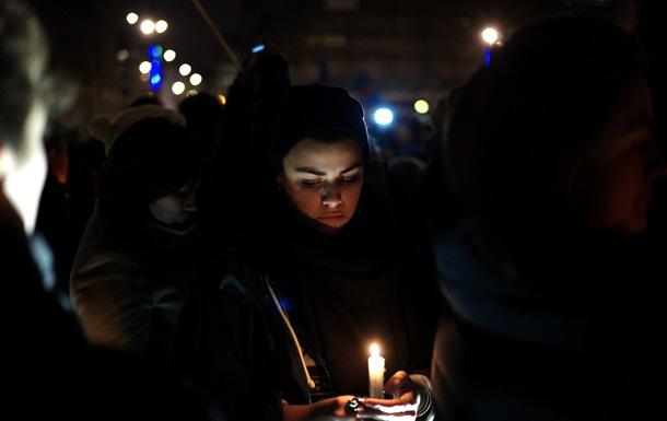 МВД Германии: Теракты не имеют ничего общего с исламом