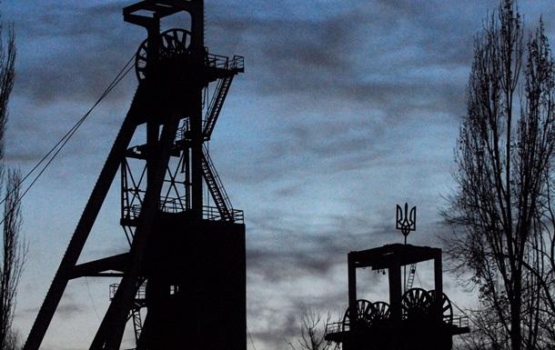 В Украине приостановила работу нефтегазовая компания JKX