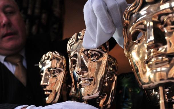 Фільм  Готель Гранд Будапешт  номінований на 11 призів BAFTA