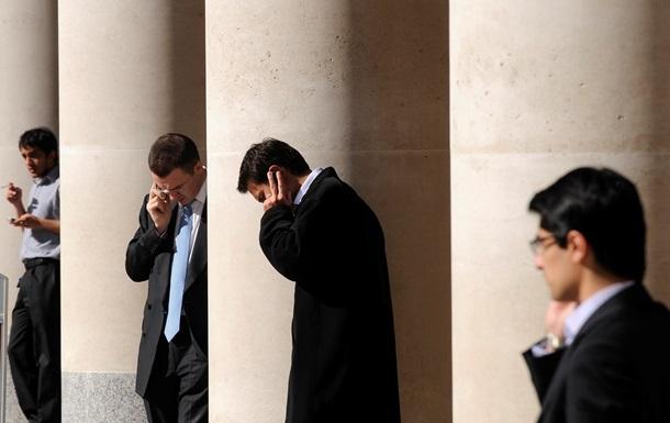 Великая рецессия: Лучшие фильмы об экономическом кризисе