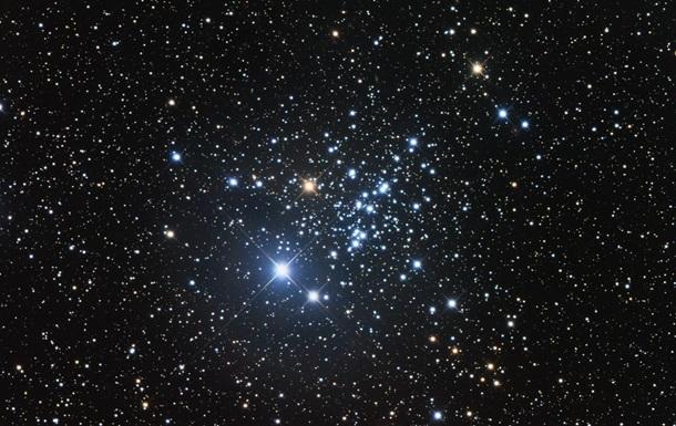 У NASA класифікували близько мільйона астрономічних об єктів