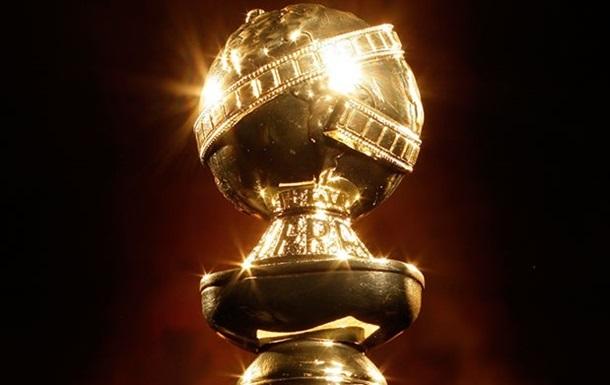 Золотой глобус 2015: названы лучшие фильмы и актеры