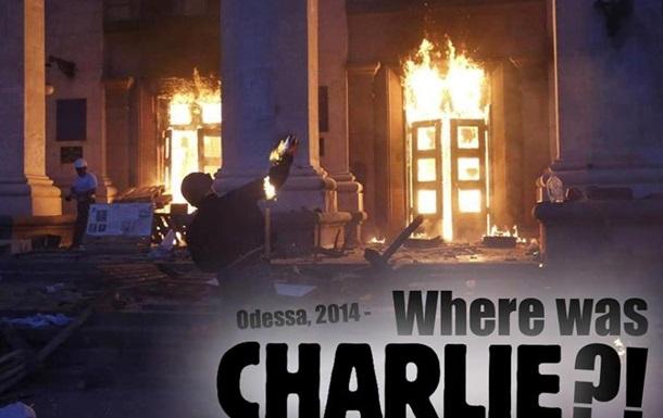 Визит лицемерия и коленопреклонения: почему Порошенко прилетел в Париж