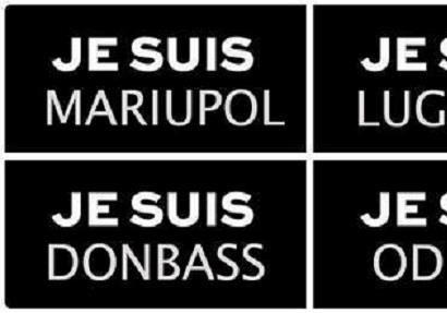Расстрел Charlie Hebdo – бумеранг двойных стандартов?