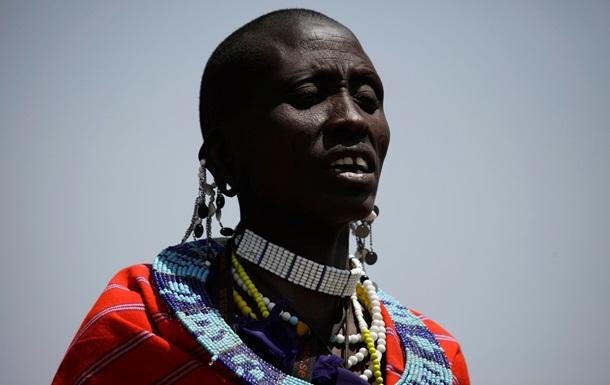 В Танзании запретили знахарство