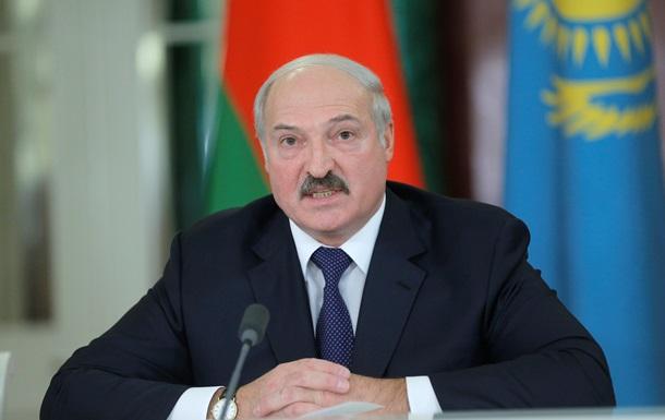 Кто и зачем указывает на преемников Лукашенко