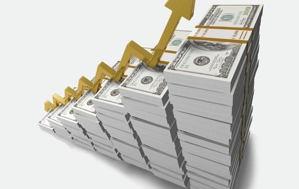Куда вложить деньги в 2015 году?
