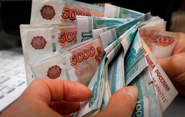 Амнистия капитала угрожает России ужесточением санкций - СМИ