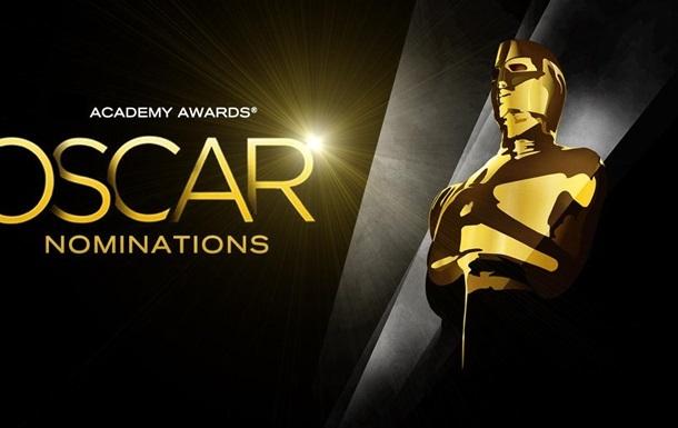 Оскар-2015: сюрпризи, рекорди та джаз - ВВС Україна
