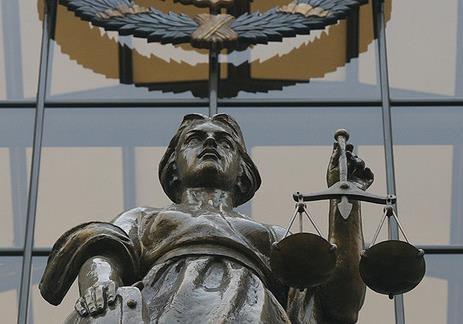 Законы «16 января»- прошел год, время подводить итоги. Обновление 2.1