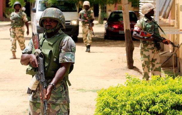 Протесты против карикатур: В Нигере убиты пять человек