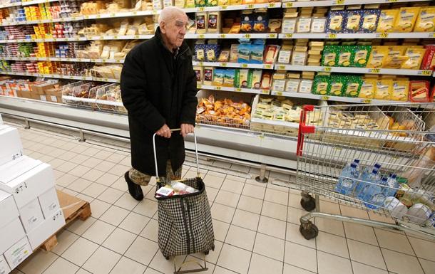 Экономика России на грани - The Economist