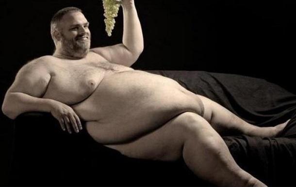 Ученые разработали имплантаты для толстяков
