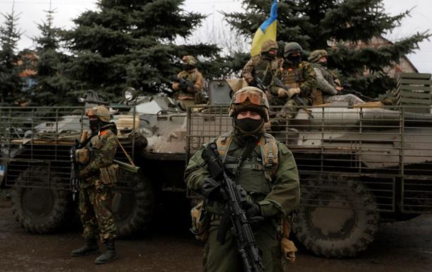 Прифронтовая зона. К чему привели теракты в Харькове и на Запорожье