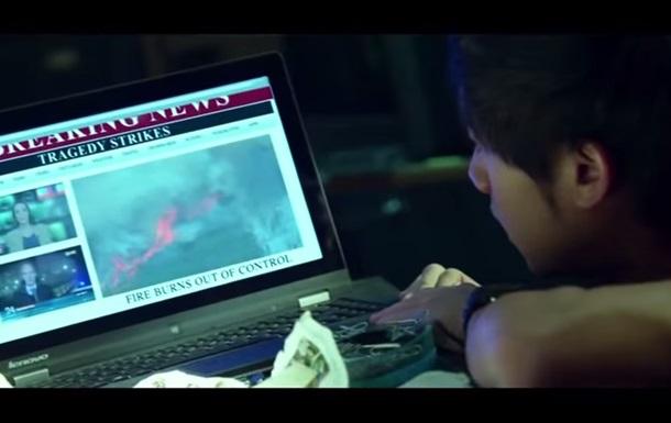Бэй извинился за использование в фильме кадров реальной авиакатастрофы