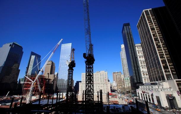 За пять лет инвестиции в мировую недвижимость достигнут $1 трлн - прогноз