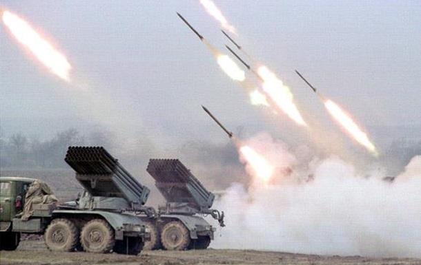 Обращение к российским военным, от украинца. Нужна Ваша помощь.