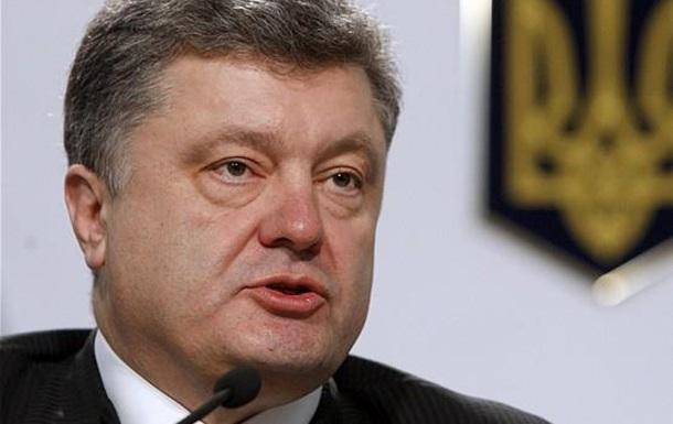 Донецкий аэропорт становится вторым Иловайском для Порошенко