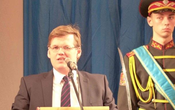 Міністр соцполітики: В Україні надто багато пільг