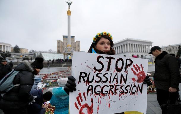 РНБО схвалила застосування санкцій щодо Росії