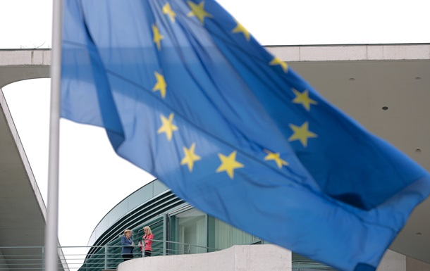 ЕС пока еще не знает, как реагировать на Мариуполь