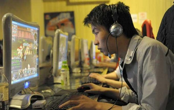 В Японии введут дни воздержания от видеоигр
