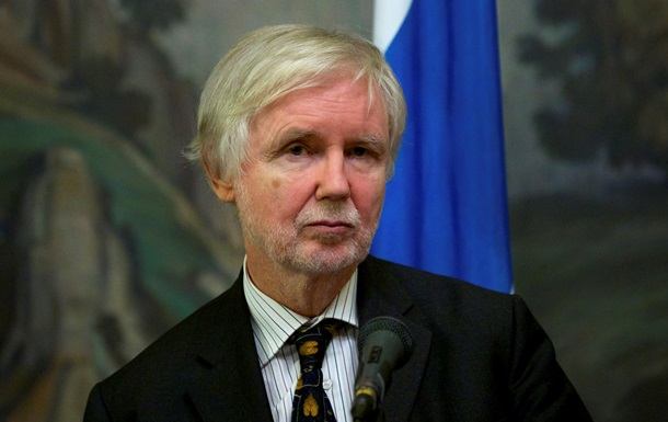 Финляндия готова поддержать новые санкции ЕС против России