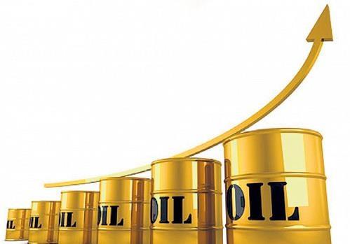 Сколько будет стоить нефть в 2015 году: 150 или 200 долларов за баррель ?