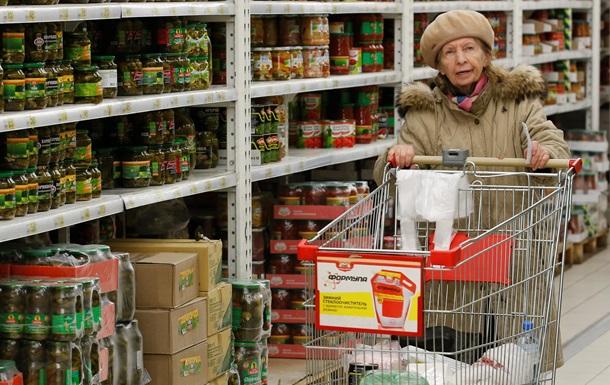Россия обречена из-за дешевой нефти и санкций - Washington Post