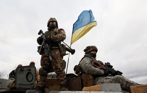 Мобилизация в Украине: повестки в армию получили 75 тысяч мужчин