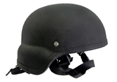 Будущее Украинского ОПК в шлеме