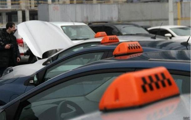 Розетка против заправки: электромобили на украинских дорогах