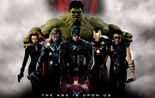 В России перенесли премьеру  Мстителей  ради  А зори здесь тихие...