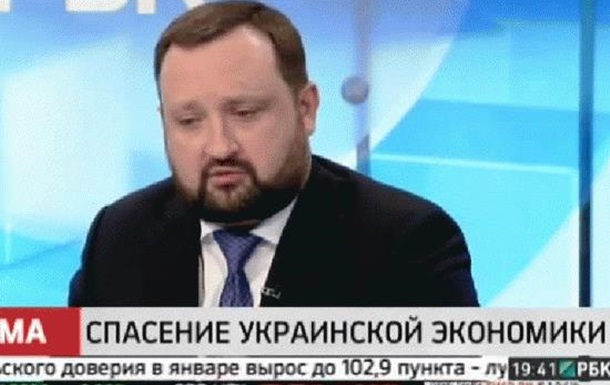 Так кто играет на руку России?