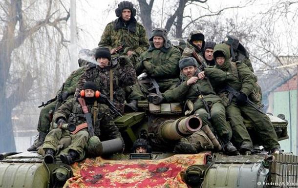 Генерал-лейтенант США: Сепаратисти глушать сигнали українських військових