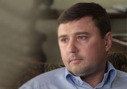 Сергей Бондарчук - новая жертва  заказанной  клеветы