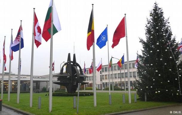 НАТО создаст новые командные центры в Восточной Европе - СМИ
