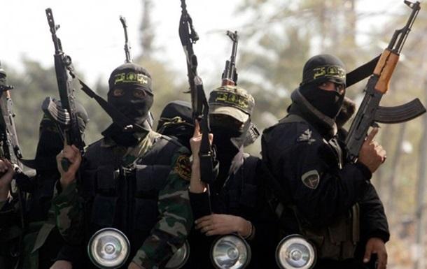 СМИ: Боевики Исламского государства казнили трех иракских военных