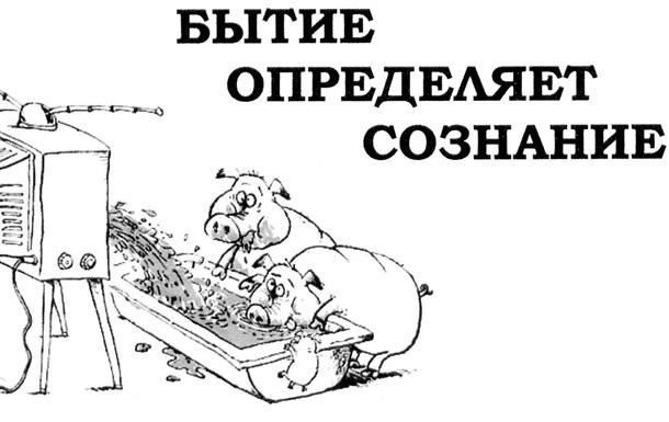 Как украинские пограничники конвой досматривали.