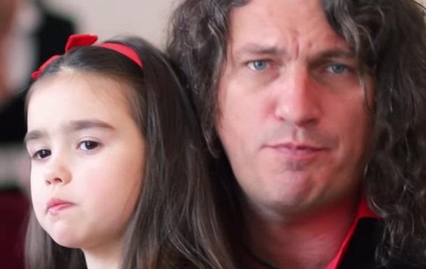 Через смішне до серйозного: Найвідоміші кліпи Скрябіна