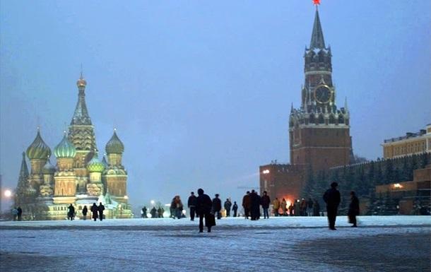 У Раді Федерації РФ відкинули ідею компенсації за напад на СРСР