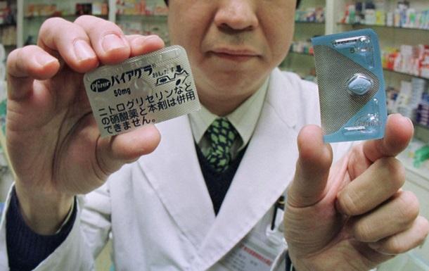 Японец изнасиловал более сотни женщин, выдавая себя за врача