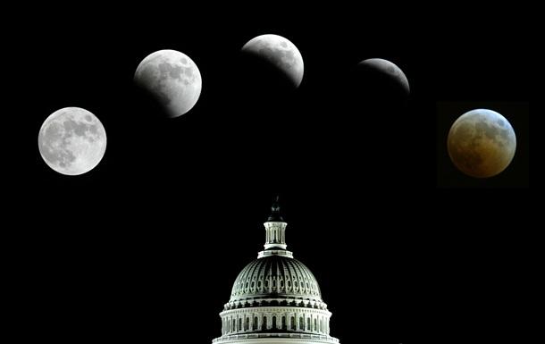 Плани США стосовно бізнесу на Місяці суперечать договору ООН щодо космосу