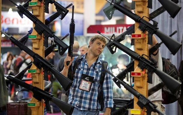 Італія проти поставок зброї Україною