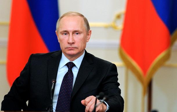 В Египте презентовали книгу о Путине